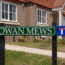 1-rowan-mews-development