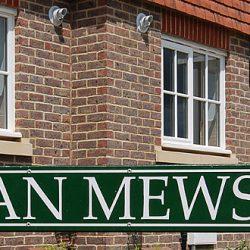 rowan-mews