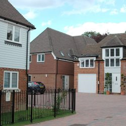 4-eton-place-development-hawkhurst