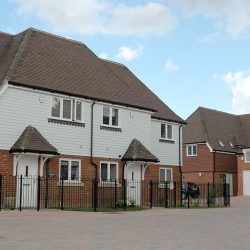 5-eton-place-development-hawkhurst