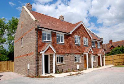 3 Bedroom House to rent, Hailsham