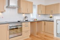 2 Bedroom House to Rent, Clive Vale, Hastings