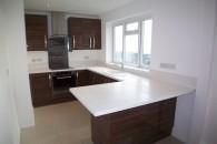 2 Bedroom Apartment, St. Leonards-on-Sea