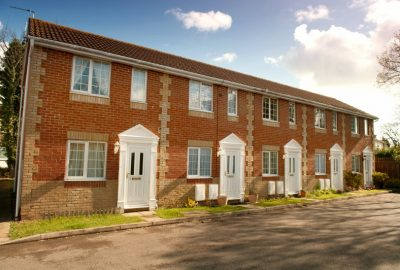 2 Bedroom House, Bexhill-on-Sea