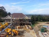 New Homes Hastings