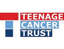 The Park Lane Group sponsoring for The Teenage Cancer Trust