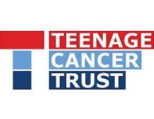 ball raises 16315k for teenage cancer trust the park lane