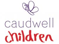 Caudwell Children's Butterfly Ball