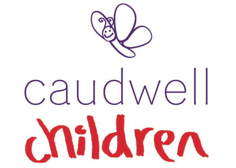 Caudwell Children's Butterfly Ball