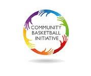 Community Basketball Initiative & The Park Lane Group