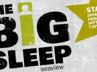 Big Sleep Hastings 2015
