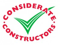 Considerate Constructor The Park Lane Group
