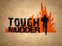 Tough Mudder Wendy Vu