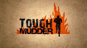 Tough Mudder Wendy Vu
