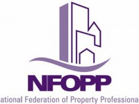 NFOPP Qualification at The Park Lane Group