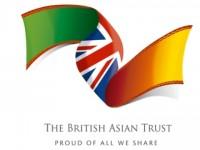 british-asian-trust