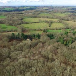 Land for sale in Sussex