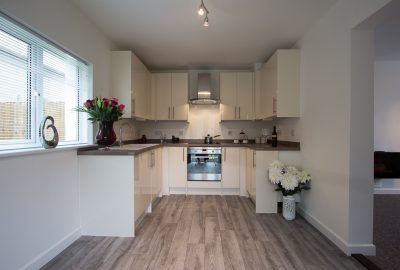 2 Bedroom House to Rent in Bexhill