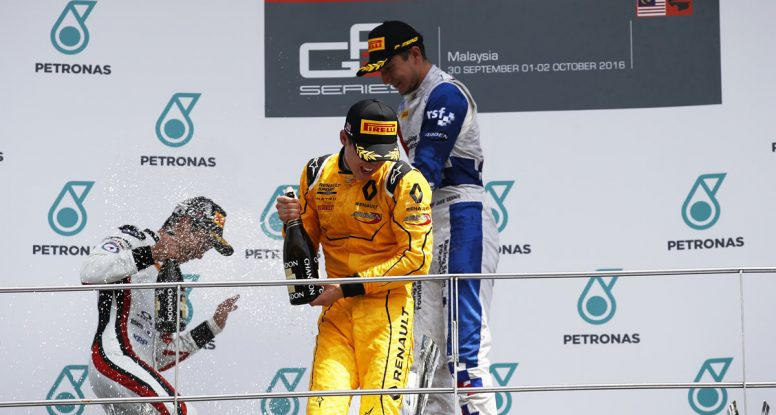 jack-aitken-double-podium-in-malaysia