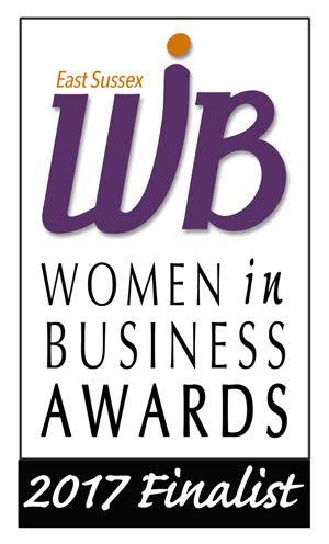 WIB 2017 Finalist