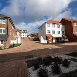 Little Acres Exterior by The Park Lane Group 2