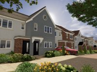 Little Acres by The Park Lane Group
