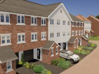 Little Acres at Hastings by The Park Lane Group