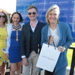 Brighton Races 2018