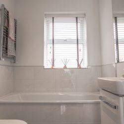 RdM Bath