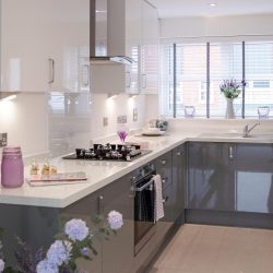 Book a Property Viewing