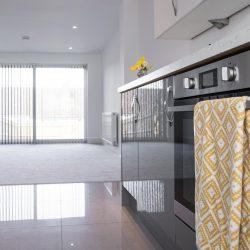 IG Jas Appliances & View to Gdn-103