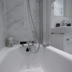 IG Jas Bathroom-214