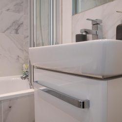 IG Jas Bathroom Vanity Unit-95