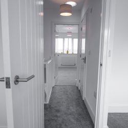 IG Jas First Floor-203
