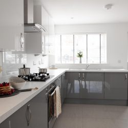 IG Jas Kitchen-109