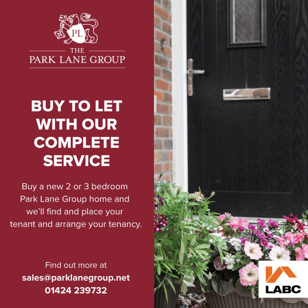 PLG-buy-to-let-complete-package