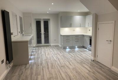 3 Bedroom House in Tunbridge Wells