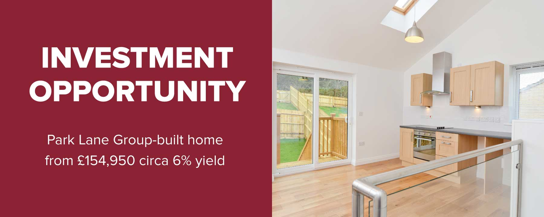 Hawthorn Rd-Investment-Opportunity